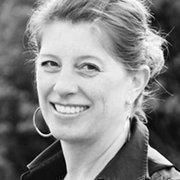 Jen Olsen