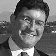Robert Onstad