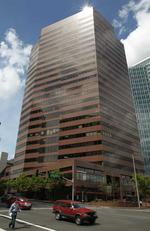 Sources: Kilroy Realty close to buying Skyline Tower for as much as $187.6M