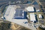 Boeing may add 220,000-square-foot South Carolina plant