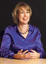 TechFlash: Questions for Susanna Willams proponent, Washington Technology University