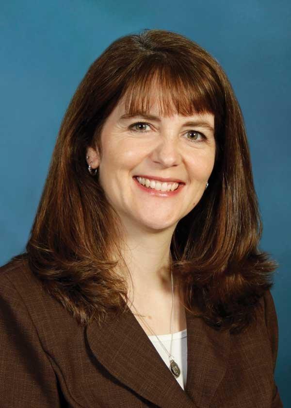 Shannon Sevigny