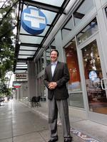 Lower cost 'urgent care' companies pile into the market