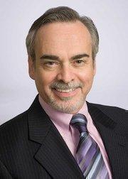 Bob Perna
