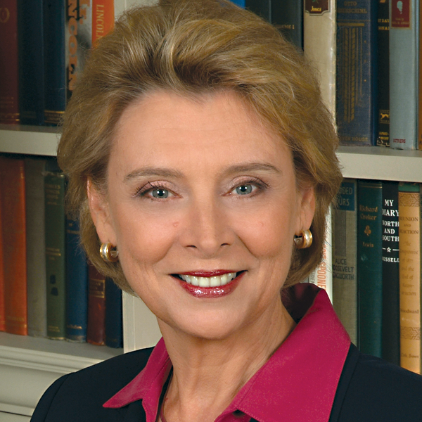 Former Washington state Gov. Chris Gregoire is joining the Fred Hutchinson Cancer Research Center's board of trustees.