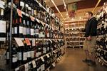 Business of Wine: State liquor privatization: once a worry, now an opportunity