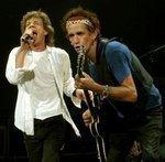 Rolling Stones to reunite at 2 Anschutz venues
