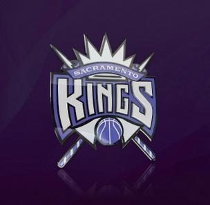 Sacramento Kings minority owner Bob Cook said he expects to meet with other team minority owners next week over next steps for keeping the Kings in town.