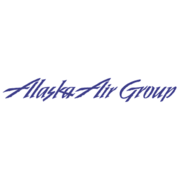 9. Alaska Air Group Inc., based in Seattle, had $4.3 billion in revenues in 2011, with net income of $244 million.