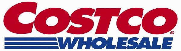 Costco Wholesale Corp. will pay $3.6 million in fines in a settlement that regulators announced Monday over improper storage, handling and disposal of hazardous waste and pharmaceutical waste products in many stores, including five locally.