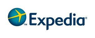 Expedia is putting aside $110 million ahead of Hawaii Tax Court appeal.