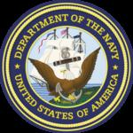 Navy to cut more than 3,000 shipyard workers