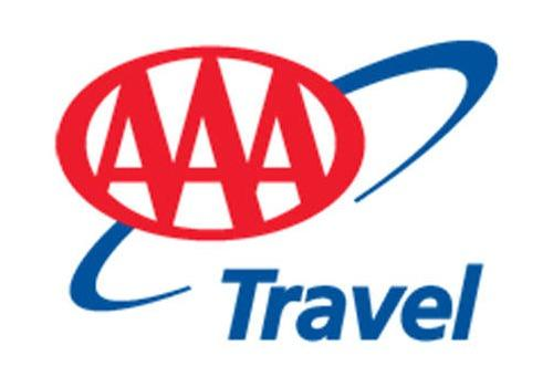 The List: Top 5 largest Puget Sound area travel agencies by 2011