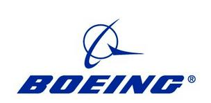 The Boeing Co. beat analysts' expectations for third-quarter performance despite a decline in earnings when compared to last year.