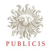 3 (tie). Publicis Seattle had $30 million in  revenues in 2011 in Puget Sound area offices. The agency had 125 employees in  Washington state.   The full list of the top 25 ad agencies, compiled by  Researcher Bonnie Graves, is available in the July 27 print edition.