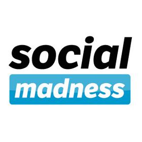 Atlanta Business Chronicle's Social Madness