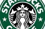 Starbucks to support hiring programs for veterans