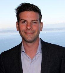 Aaron Hannon