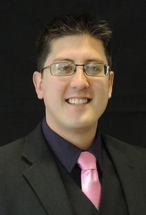 Aaron Miller