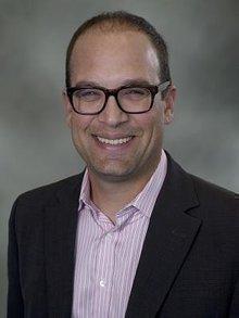 Adam Bischoff
