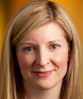 Adrienne M. Finnell