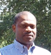 Ahmed Kayanda