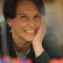 Aimee Dudley, Ph.D.