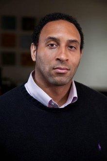 Akeem Davis
