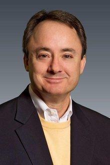 Alan Artman