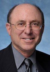 Alan D. Minsk