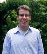 Alex Steinbach