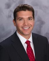 Alex Thacher