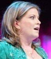 Alison Andrew