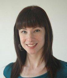 Alison Mondi
