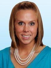 Amber Schneider