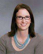 Amy Schiffhauer