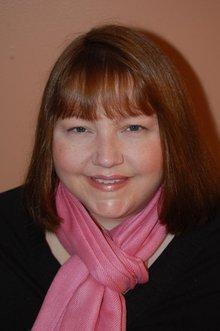 Amy Whittenburg
