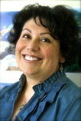 Ana Blackstad