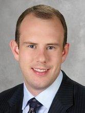 Andrew Hitchcock