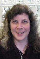 Ann Schnitz