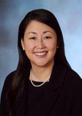 Ann Yoo