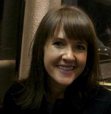 Annie Vander Pol