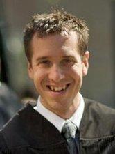 Anthony Hoveln