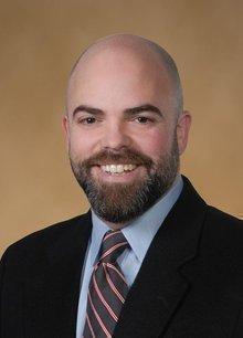 Anthony J. LeMessurier