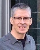 Arne Berger