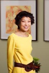 Ava (Xiaoqiu) Wang