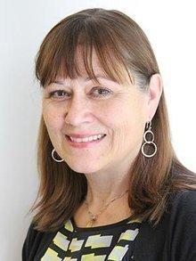 Barbara Grubb