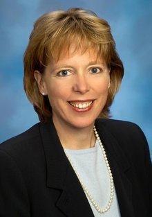 Barbara J. Duffy