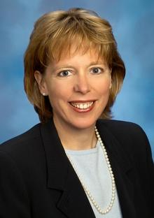 Barbara J. Duffy