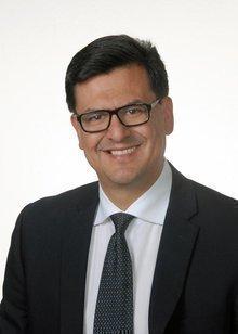 Ben Martinez